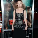Kate Bosworth – 'Tomb Raider' Premiere in Hollywood - 454 x 707