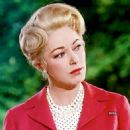 The Sound of Music - Eleanor Parker - 454 x 454