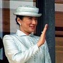 Japanese women diplomats