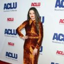 Selena Gomez – ACLU SoCal's Annual Bill Of Rights Dinner in Beverly Hills