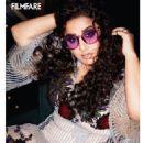 Vidya Balan - Filmfare Magazine Pictorial [India] (February 2019) - 454 x 568