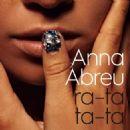 Anna Abreu songs