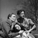 Noita palaa elämään (1952)