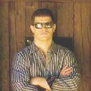 Cody Rhodes 2012