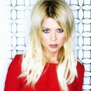 Tara Reid - Vegas Magazine Pictorial [United States] (December 2006)