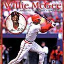 Willie McGee - 454 x 568