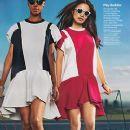 Self Magazine March 2014 - 250 x 348