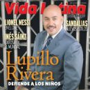 Lupillo Rivera - 454 x 597