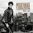 Nick Jonas And The Administration - Who I Am
