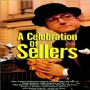 Peter Sellers - A Celebration of Sellers