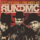 It's Like This - The Best Of Run-DMC