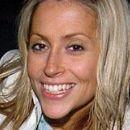 Nicole Appleton - 271 x 160