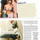 Jennifer Lopez – People US Magazine (December 2018)