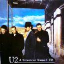 A Streetcar Named U2