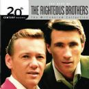 20th Century Masters: The Millennium Collection: The Best of The Righteous Brothers