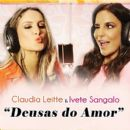 Claudia Leitte - Deusas do Amor