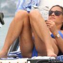 Pippa Middleton - 454 x 340