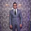 Jaime Camil- The Paley Center for Media's Hollywood Tribute to Hispanic Achievements in Television - 400 x 600