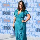 Jennifer Love Hewitt – Fox Summer TCA All-star Party in Beverly Hills - 454 x 621