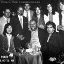 1969-05 N.Y Plaza Hotel - 432 x 329