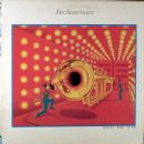 Doc Severinsen - Brand New Thing