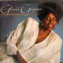 Gloria Gaynor - 454 x 468