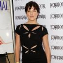 Celebration Of Selma Blair's Los Angeles Confidential Magazine Cover In Beverly Hills - August 24 '08