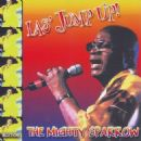 Mighty Sparrow - Las Jump Up!