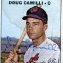 Doug Camilli