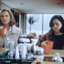 Joan Allen and Christina Ricci in The Ice Storm (1997)