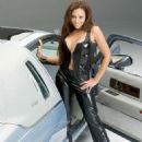 Carla Harvey - 454 x 605