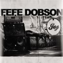 Fefe Dobson Album - Joy