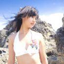 Erika Sawajiri - 454 x 607