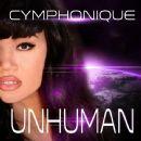Cymphonique Miller - Unhuman