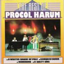 Procol Harum - The Best Of... Procol Harum