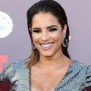 Gaby Espino – 2018 Latin American Music Awards in Los Angeles - 454 x 605