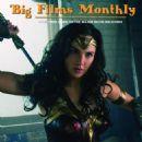 Wonder Woman - 454 x 642