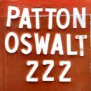Patton Oswalt - 222 (disc 1)
