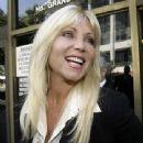 Pamela Bach
