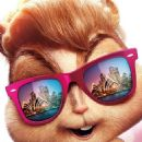 Alvin and the Chipmunks: The Road Chip (2015) - 454 x 658