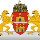 Lord Mayors of Budapest