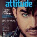 Adam Lambert - 454 x 602