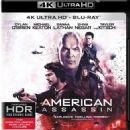 American Assassin (2017) - 454 x 581