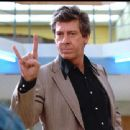 The Breakfast Club - Paul Gleason