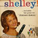 Shelley Fabares Album - Shelley!