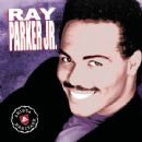 Ray Parker Jr. - Arista Heritage Series: Ray Parker