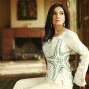 Amna Haq - 454 x 681