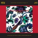 Igor Stravinsky - Stravinsky - The Firebird, Petrouchka (Seiji Osawa cond. Boston Symphony Orchestra)