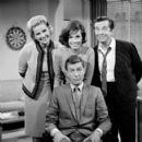 The Dick Van Dyke Show - 398 x 400