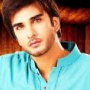 Actor Imran Abbas Pictures